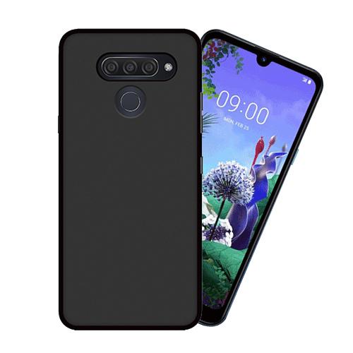 LG K50 Candy Case