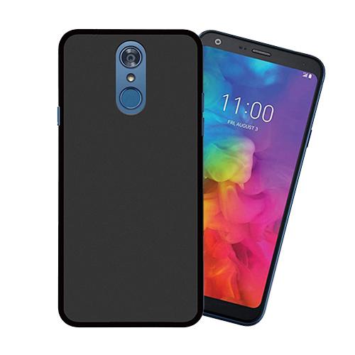 LG Q7 2018 Candy Case