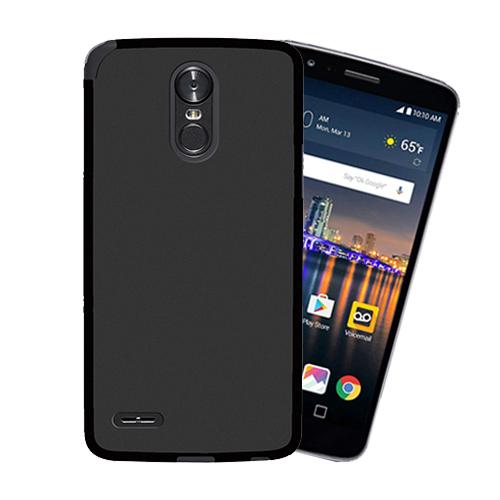 LG Stylo 3 Candy Case