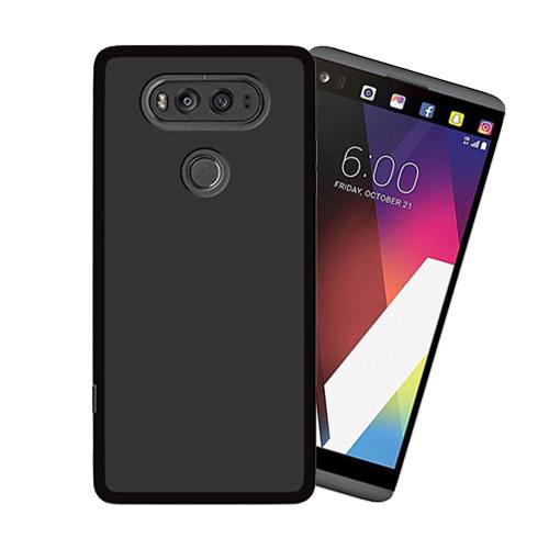 LG V20 Candy Case