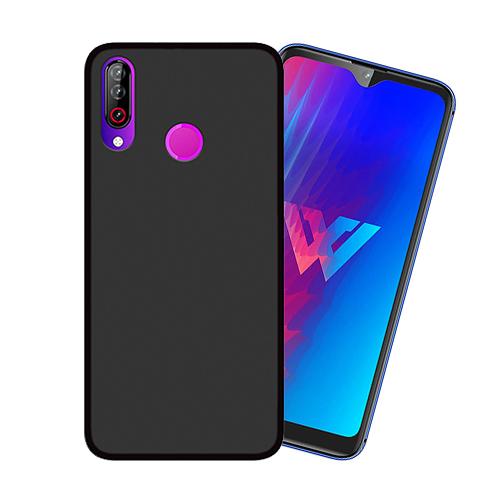 LG W30 Candy Case