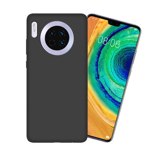 Huawei Mate 30 Candy Case