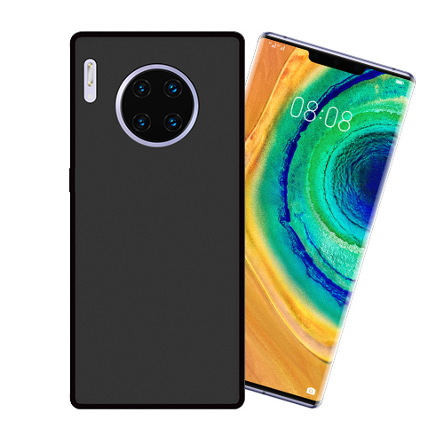 Candy Case for Huawei Mate 30 Pro