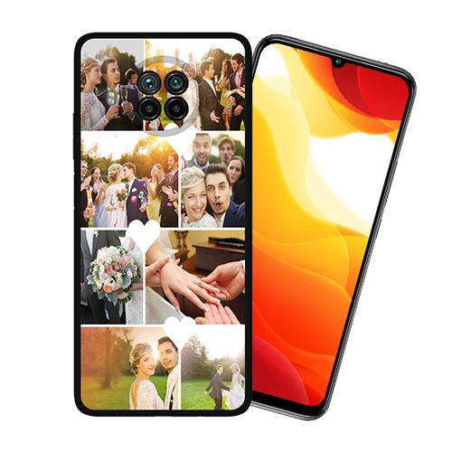Custom for Mi 10T Lite 5G Candy Case