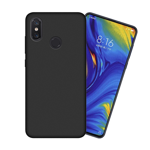 Candy Case for Mi 8