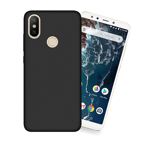 Candy Case for Mi A2