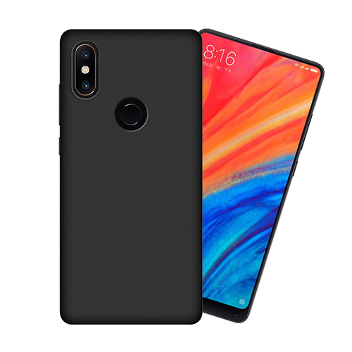 Mi Mix 2S Candy Case