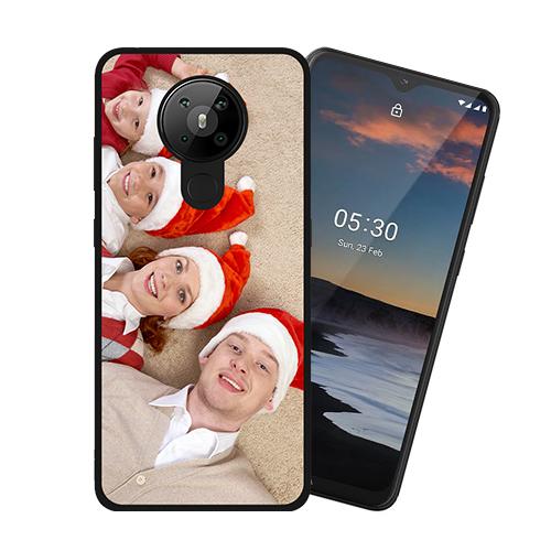 Custom for Nokia 5.3 Candy Case