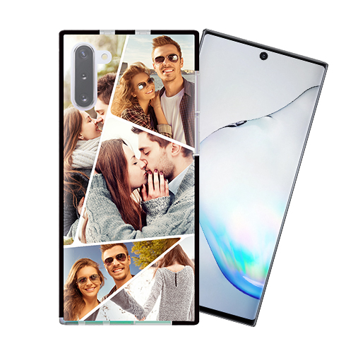 Custom for Galaxy Note10 Impact Case