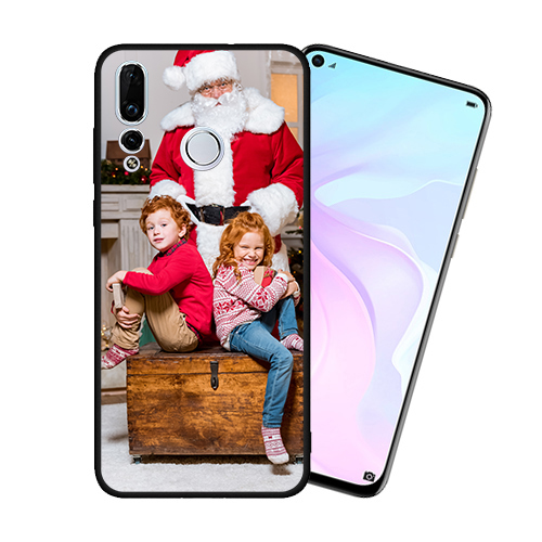 Custom for Huawei Nova 4 Candy Case