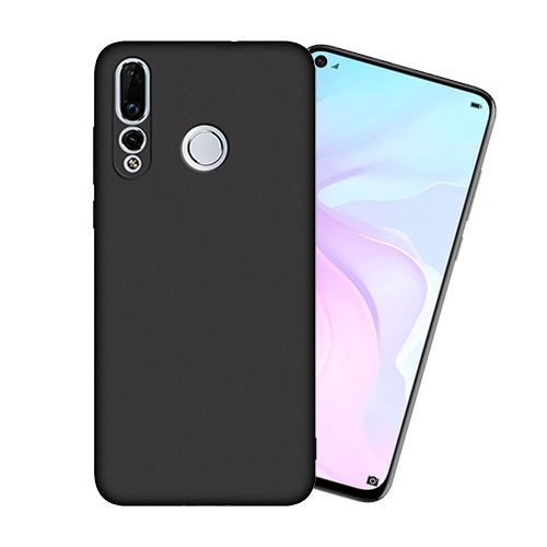 Candy Case for Huawei Nova 4