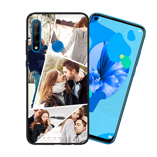 Custom for Huawei Nova 5i Candy Case