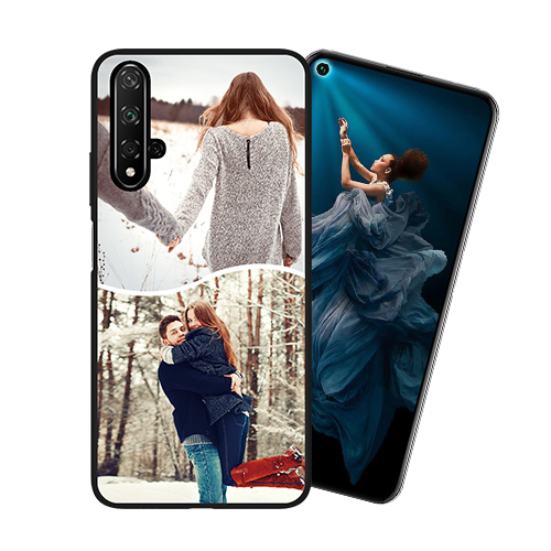 Custom for Huawei Nova 5T Candy Case