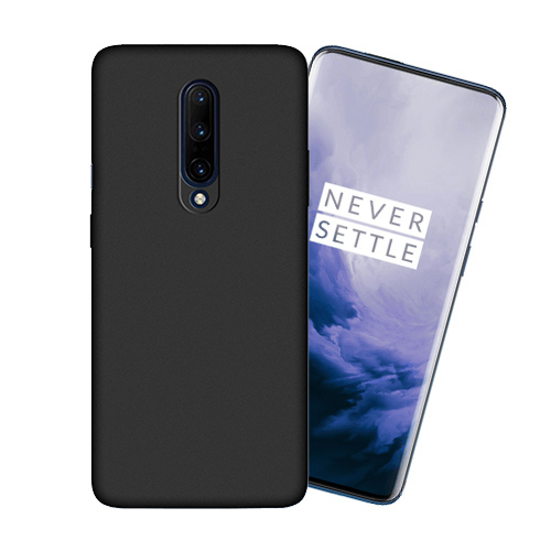 OnePlus 7 Candy Case