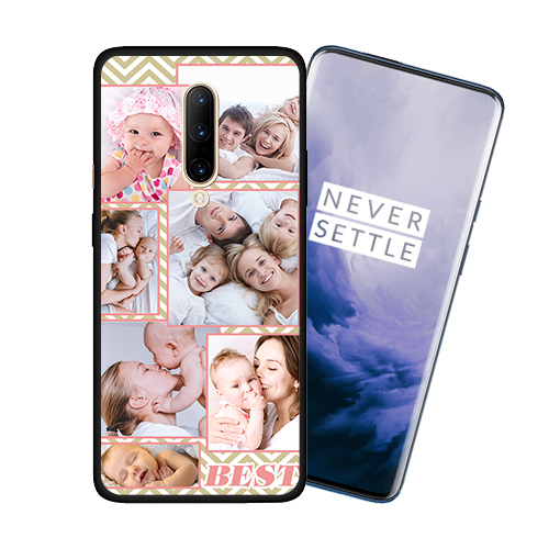 Custom for OnePlus 7 Pro Candy Case