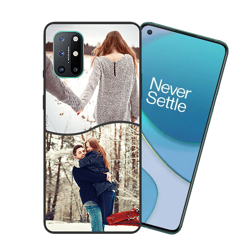 Custom for OnePlus 8T Candy Case