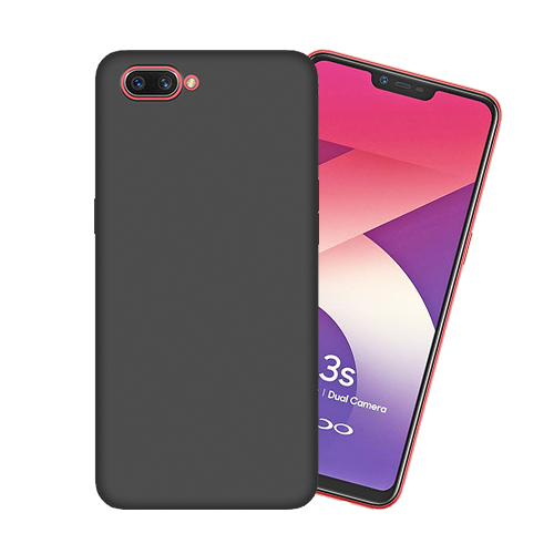 Candy Case for Oppo A3s