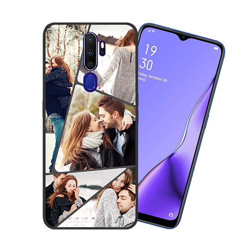 Custom for Oppo A9 2020 Candy Case