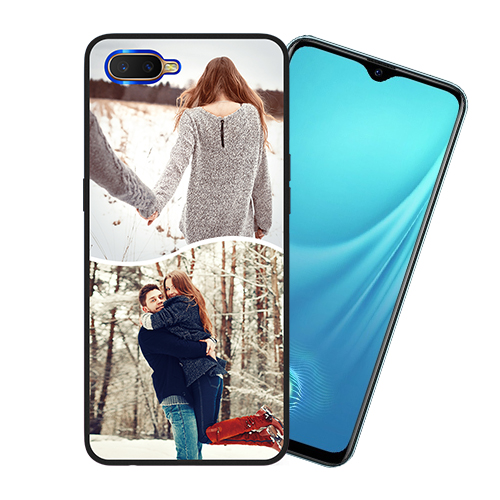 Custom for Oppo R15x Candy Case