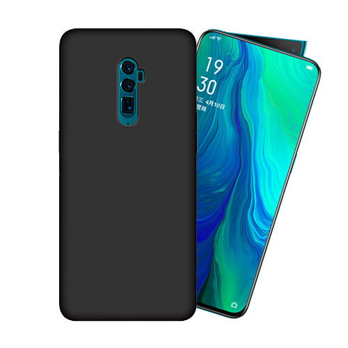 Candy Case for Oppo Reno 10X