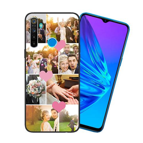 Custom for Oppo Realme 6i Candy Case