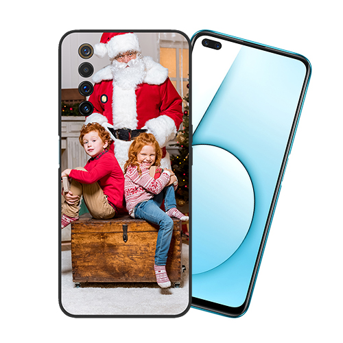 Custom for Oppo Realme X50 Candy Case