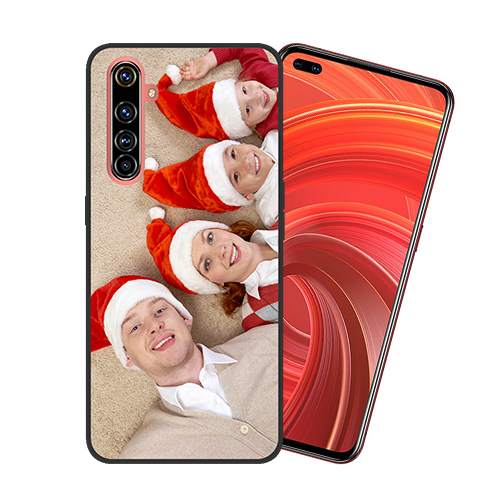 Custom for Oppo Realme X50 Pro Candy Case