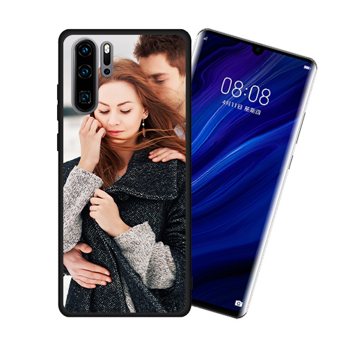 Custom for Huawei P30 Pro Candy Case