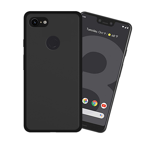 Candy Case for Pixel 3
