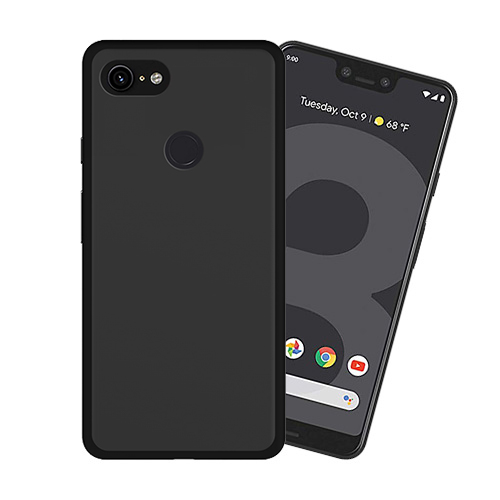 Candy Case for Pixel 3 XL