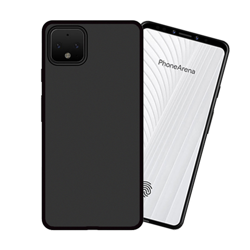 Candy Case for Pixel 4
