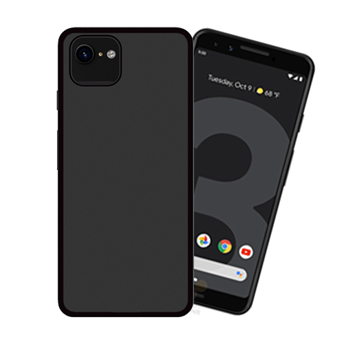 Candy Case for Pixel 4 XL