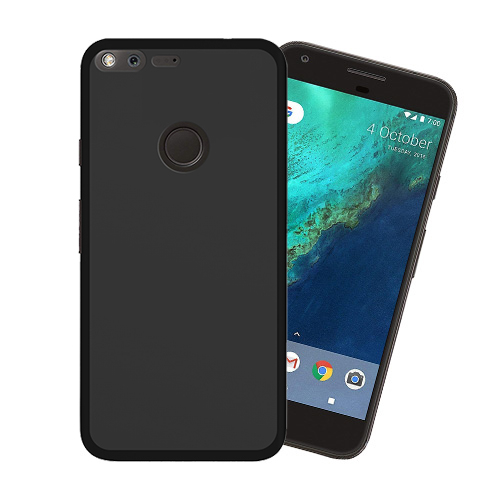 Candy Case for Pixel XL