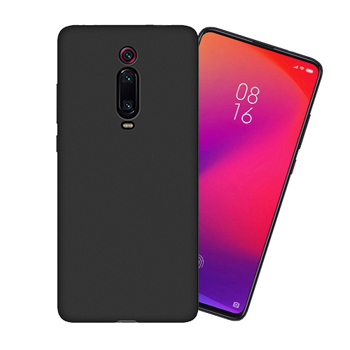 Redmi K20 Candy Case