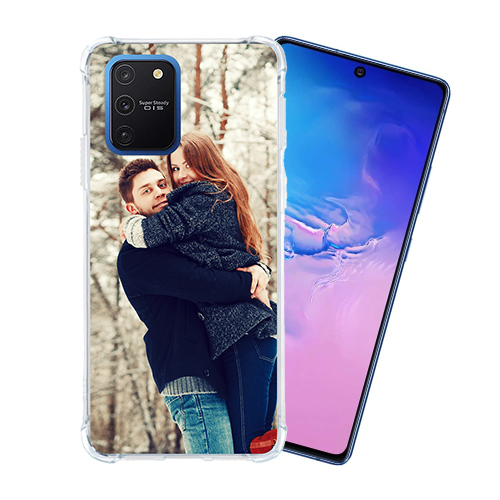 Custom for Galaxy S10 Lite Ultra Candy Case