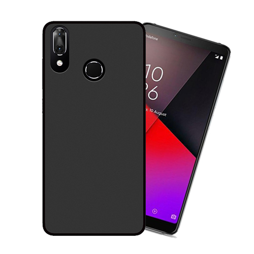Vodafone Smart X9 Candy Case