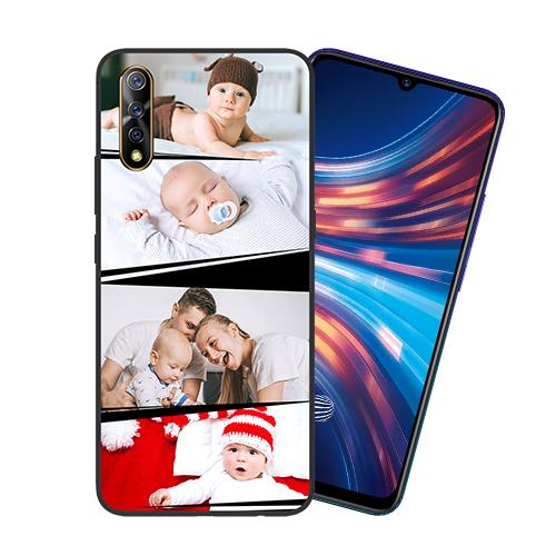 Custom for Vivo S1 Candy Case