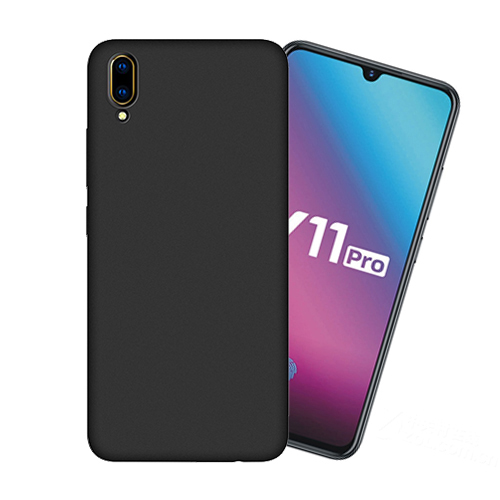 Vivo V11 Candy Case