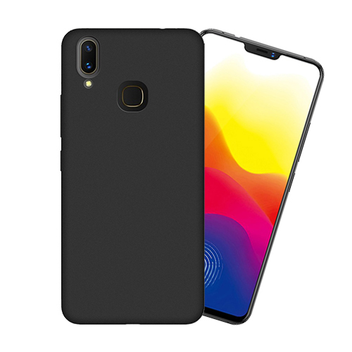 Vivo X21 Candy Case
