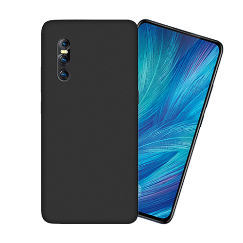 Vivo X27 Candy Case