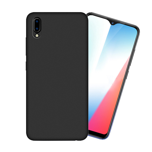 Vivo Y93 Candy Case