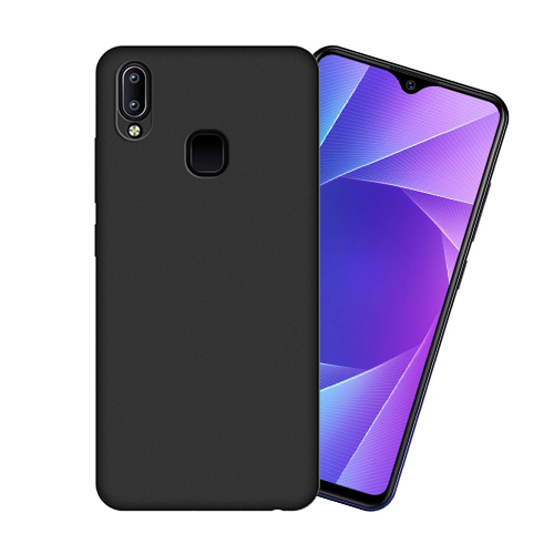 Vivo Y95 Candy Case