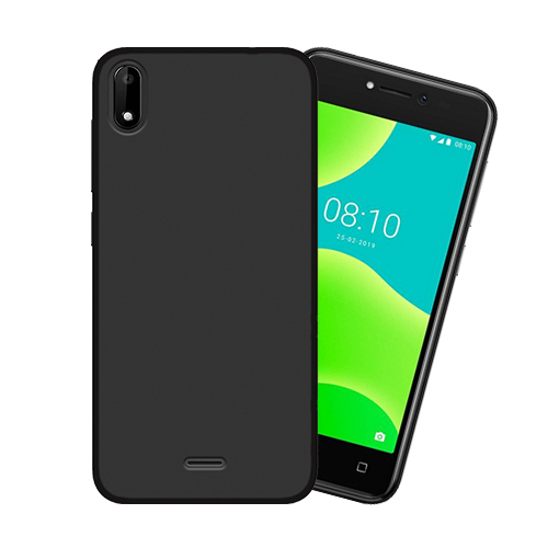 Candy Case for Wiko Sunny 4