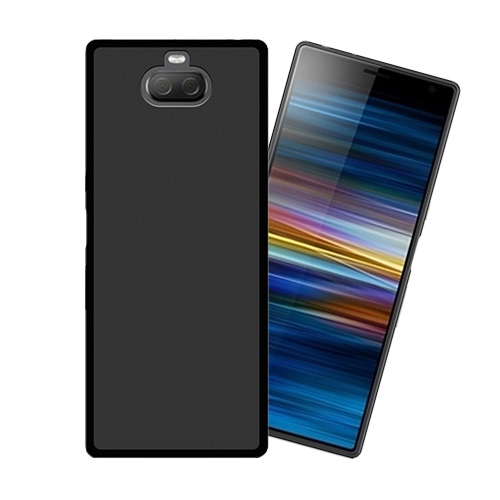 Sony Xperia 10 Candy Case