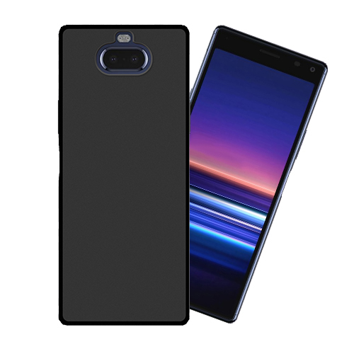 Sony Xperia 20 Candy Case