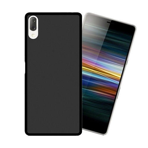 Sony Xperia L3 Candy Case