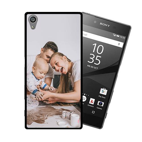 Custom for Sony Xperia Z5 Candy Case
