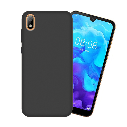 Huawei Y5 2019 Candy Case