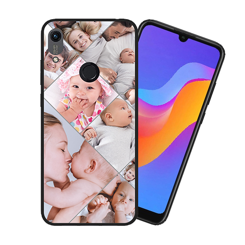 Custom for Huawei Y6 2019 Candy Case