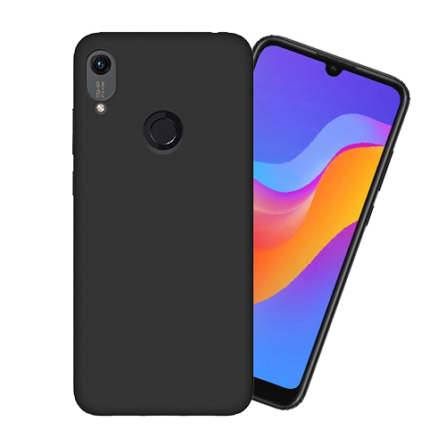 Huawei Y6 2019 Candy Case